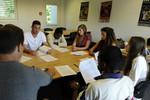 Bossey interfaith summer course