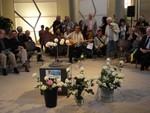 Iraq vigil Geneva