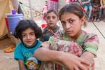 WCC Iraq visit 2014