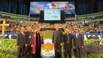 150 years of Presbyterian Church in Taiwan