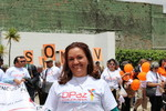 International Ecumenical Meeting on Peace in Colombia