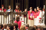 WCC general secretary preaches at D.C. commemoration of Armenian genocide