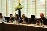ICN2 Round Table