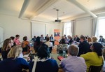 Roundtable Discussions with Stakeholders