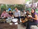 Food for Life workshop