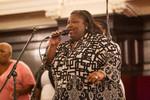 AIDS2014 Gospel Concert