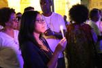 The Vigil of Dignity