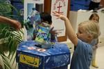 WCC Joins Blue Community