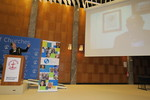 Interactive seminar on Solidarity for Human Rights, Peace and Justice
