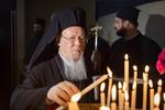 Patriarchal Sunday Liturgy