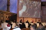 WCC delegation to Egypt