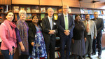 WCC-EAA International Reference Group May 2017