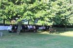 Bossey Interreligious Summer School
