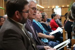 Ecumenical Strategic Forum on Diakonia and Sustainable Development