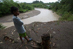 Brazil water issues