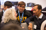 COP23 UN Climate Conference, Bonn