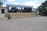 Arusha, Tanzania, 2017