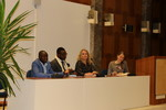 WCC-LWF-ACT side event to the 6th UN Forum on Business and Human Rights: Stop Human Rights Abuse!