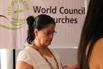 CCIA meets in Cartagena