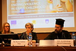 WCC - UNICEF Ending Violence in Early Childhood - Working Together with Religious Communities