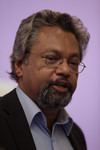 Closing Plenary Session - Edinburgh 2010