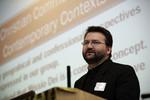 Closing Plenary - Edinburgh 2010