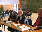 Consultation on Ecumenical Solidarity and Accompaniment  with Churches and People in Colombia