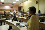 "IEPC workshop ""No Peace without Justice"""
