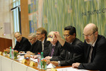 "Launch of ""Christian Witness in a Multi-Religious World: Recommendations for Conduct"""