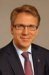 WCC general secretary Rev. Dr Olav Fykse Tveit