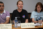 Youth for Eco-Justice