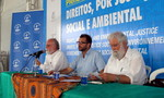 Peoples Summit at Rio+20