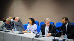 WCC side event at Rio+20