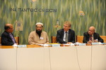 CCIA consultation on Pakistans blasphemy law