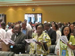 AACC 10th Assembly Uganda
