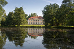 Evangelical Academy of Hofgeismar
