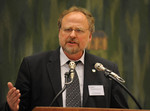 Prof.  Dr Heiner Bielefeldt, UN Special Rapporteur on freedom of religion or belief
