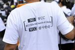 Anti- WCC 10th Assembly