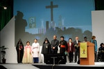 WCC 10th Assembly-Opening Prayer