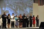 WCC 10th Assembly-Theme Plenary,
