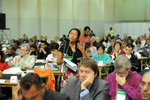 WCC 10th Assembly-Business Plenary