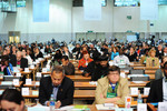 WCC 10th Assembly