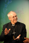 WCC 10th Assembly-Archbishop of Canterbury the Most Reverend Justin Welby