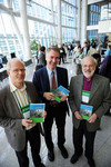 WCC 10th Assembly- Mission Plenary