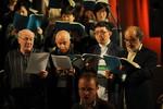 WCC 10th Assembly- 7.11.2013 Morning prayer.