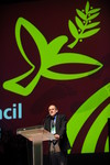 WCC 10th Assembly- Peace Plenary 7.11.2013
