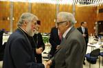 WCC Syria Geneva 2 meeting