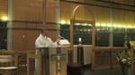 Week of Prayer for Christian Unity 2014