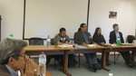 Indigenous Peoples interim committee