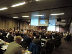 The Synod of the Church of Norway April 4-5